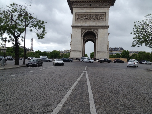 Paris May 2014 001