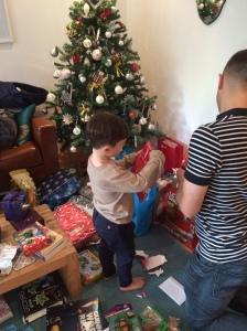 boyschristmas
